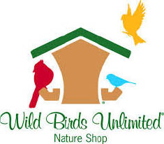 Wild Birds Unlimited - Forest Park