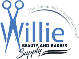 Willie's His & Her Beauty & Barber Salon