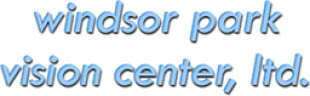 Windsor Park Vision Center Ltd
