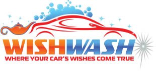 Wish Wash Llc
