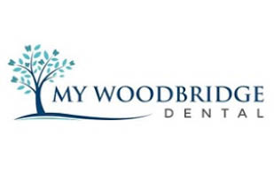 My Woodbridge Dental