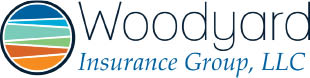 Woodyard Insurance Group in Conway, SC logo