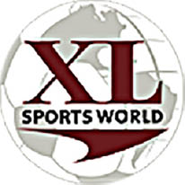 Xl Sports World - Orlando