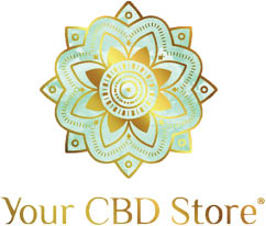 Your CBD Store- New Tampa