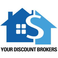 Your Discount Brokers