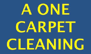 carpet cleaning Las Vegas coupons