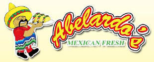 Abelardo's Fresh Mexican Food in Ankeny, IA logo