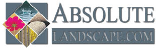 ABSOLUTE LANDSCAPE GROUP