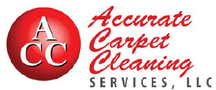 accurate carpet upholstery cleaning water damage mold flood restoration insurance work