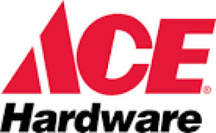 Ace Hardware - Mt. Airy