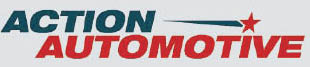 ACTION AUTOMOTIVE logo