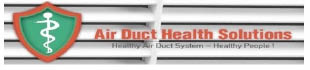 Air Duct Health Solutions in Tucson, AZ logo