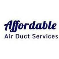 Affordable Air Duct Services
