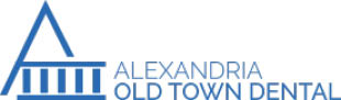 Alexandria Old Town Dental