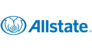 Allstate Insurance Agent in Amherst, NY