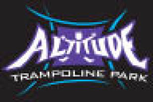 altitude trampoline rochester ny coupon