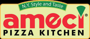 ameci pizza in fountain valley, ca pizza coupons near me