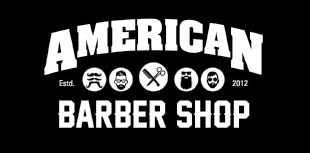 American Barber Shop Of Atlanta