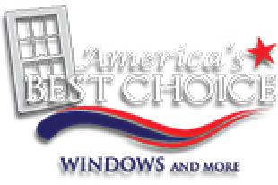 America's Best Choice Windows of Columbus