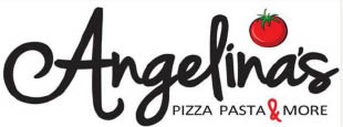 Angelina's Pizza and Pasta; Odenton, MD