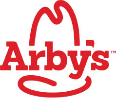 arby's restaurants cincinnati ohio logo