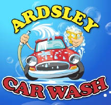 Ardsley Car Wash
