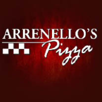 Arrenello's Pizza