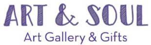 art and soul art gallery and gifts