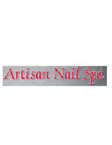 Artisan Nail Spa; North Richland Hills, Texas
