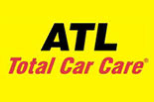 Atl Total Car Care