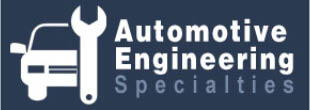 Automotive Engineering Specialties, Inc.