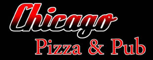 Chcago Pizza and Pub Sports bars near me, spoors bar and grill, closets bar, local sports bar