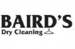 dry cleaner orem, dry cleaning orem, dry cleaning coupon, dry cleaning discount
