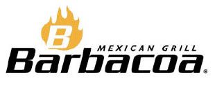 Barbacoa Mexican Grill coupons, Mexican Restaurant coupons