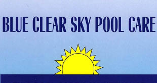 Blue Clear Sky Pool Care, LLC in Florida