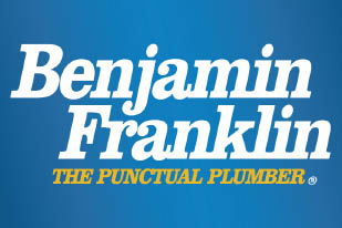 graphic relating to Ben Franklin Coupons Printable called Plumber Indianapolis - Plumbing Indianapolis Ben Franklin
