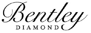 Bentley Diamond is located at 1860 Route 35 in Wall, NJ.