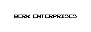 Berk Enterprises