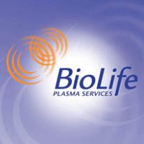Biolife - Maple Grove
