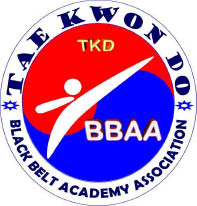 Black Belt Academy-St.Mary's