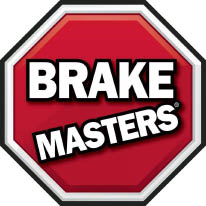 Brake Masters Phoenix in Anthem, AZ logo