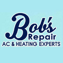 Bob's Repair AC & Heating Experts