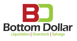Bottom Dollar