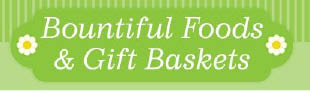 Bountiful Foods & Gift Baskets