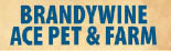 Brandywine Ace,pet supply,pet supply store,pet supply coupons,west chester pa,frontline
