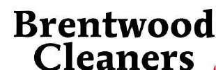 Brentwood Cleaners in Brentwood TN logo