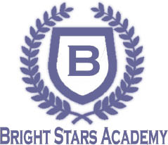Bright Stars Academy in Oxnard, CA logo