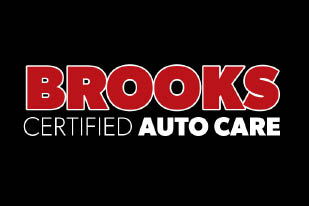 Brooks Interstate Auto Care