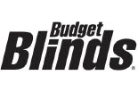 Budget Blinds Whittern, Indianapolis IN