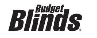 budget blinds, budget blinds reading, reading, blinds, budget blinds coupon, valpak, coupon